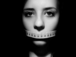 bulimia 1jpg