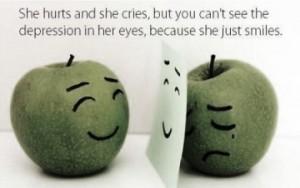 depresia 4