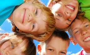 homeopatia za deca 1