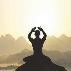 meditacia 1