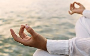 meditacia 2