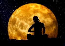meditacia 4