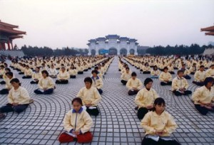 meditacia 5