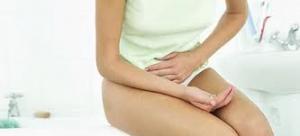 predmenstrualen sindrom 1