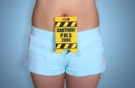predmenstrualen sindrom 2