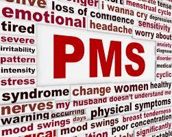 predmenstrualen sindrom 3